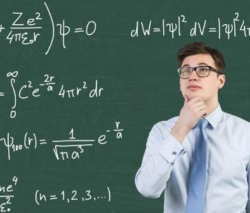 中考数学知识点总结|初中数学教研心得 中学数学教研反思