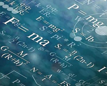 【中考物理主要考什么】初中物理教学经验总结 物理教学心得体会